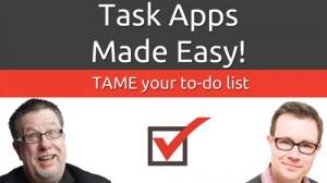 Task-Apps-500