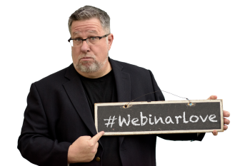 Sign-Builder-1webinarlove